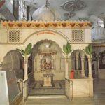 Gajanan-Maharaj.jpg