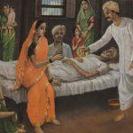 Gajanan-Vijay-Granth-Adhyay-3.jpg