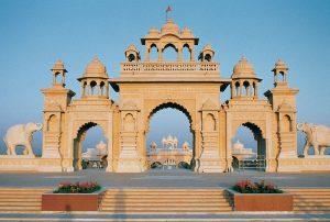 सर्वज्ञ, माझी गजानन माऊली Glory of Gajanan Maharaj (Experience)Omniscient (सर्वज्ञ)
