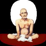 gajananMaharaj
