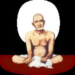 Gajanan Maharaj Shegaon